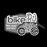 Slider_Logo_300x300px_10