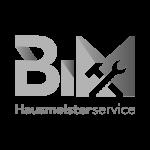 Slider_Logo_300x300px_2