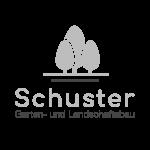 Slider_Logo_300x300px_23