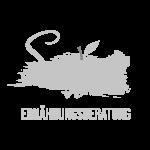 Slider_Logo_300x300px_3