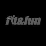Slider_Logo_300x300px_4