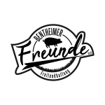 Slider_Logo_300x300px_5