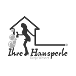 Slider_Logo_300x300px_7
