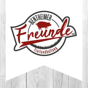 Bentheimer Freunde