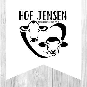 Hof Jensen