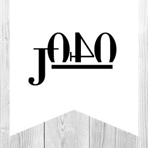 J-040 by Jennifer Johnsen