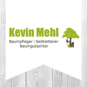 Kevin Mehl