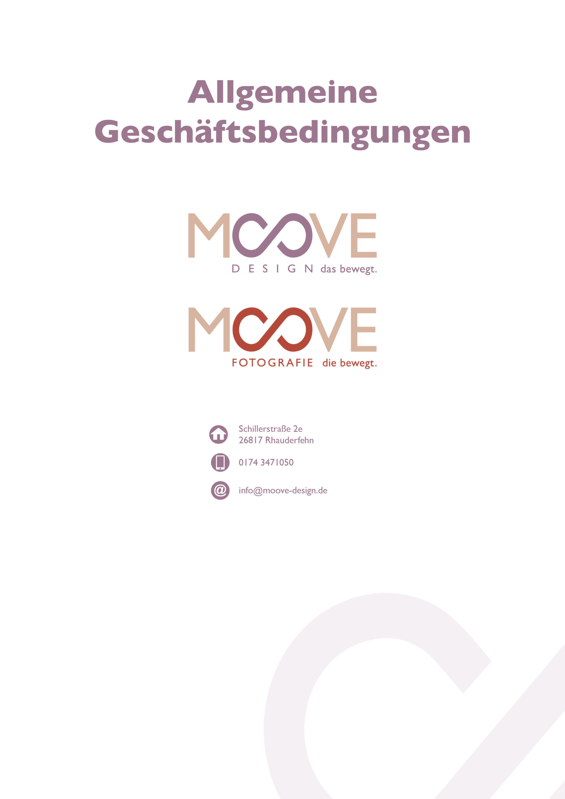 AGB_MooveDesign